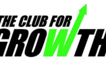 Club for Growth Responds to Criticism Over Vukmir Statements