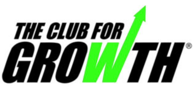An Open Letter to Club for Growth