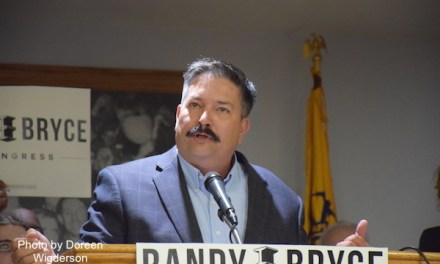 A Claim Even Randy Bryce's Supporters Didn't Buy