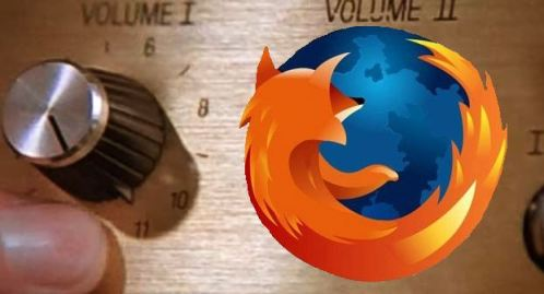 Download Firefox 11 For Windows, Mac OS X, Linux : 3D Pages