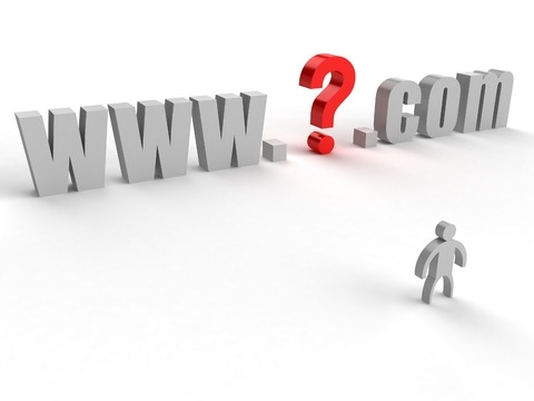 choosing-a-domain-name[4]