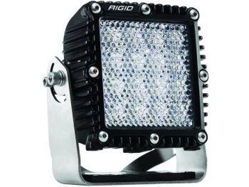 Светодиодные фары Q-серии PRO