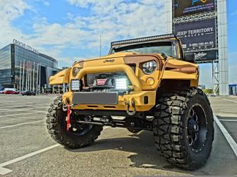 jeep rigid1