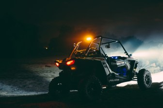 rigid-industries-chase-light-002