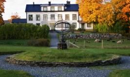 Sikfors herrgård
