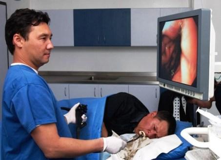 endoscopia1
