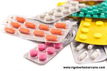 medicamentos_RM