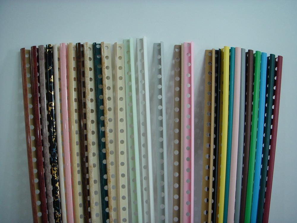 Miscellaneous 9 Rigo Tile