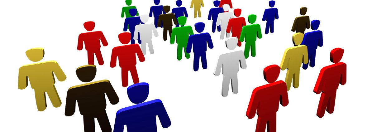 Increase Member Recruitment and Retention