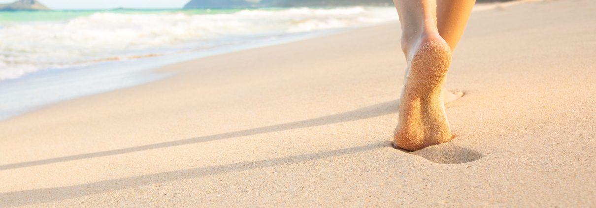 organizational legacy_leaving footprints
