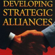 Partnering Alliance Collaboration
