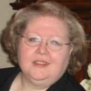 Jane Jackson Esparza