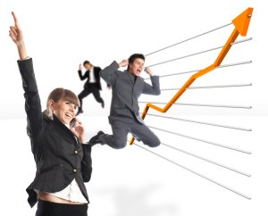 Improve Your Member Value Proposition for Total Organizational Growth