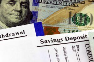 Member Retention through Relationship Bank Deposits