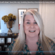 Dawn Tiura-double your meeting by going virtual
