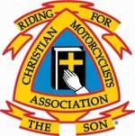 Christian Motorcyclists' Association