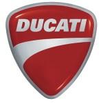 Ducati UK