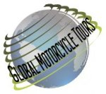 Global Motorcycle Tours