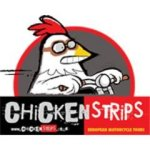ChickenStrips European Motorcycle Tours