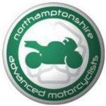 Northamptonshire Advanced Motorcyclists