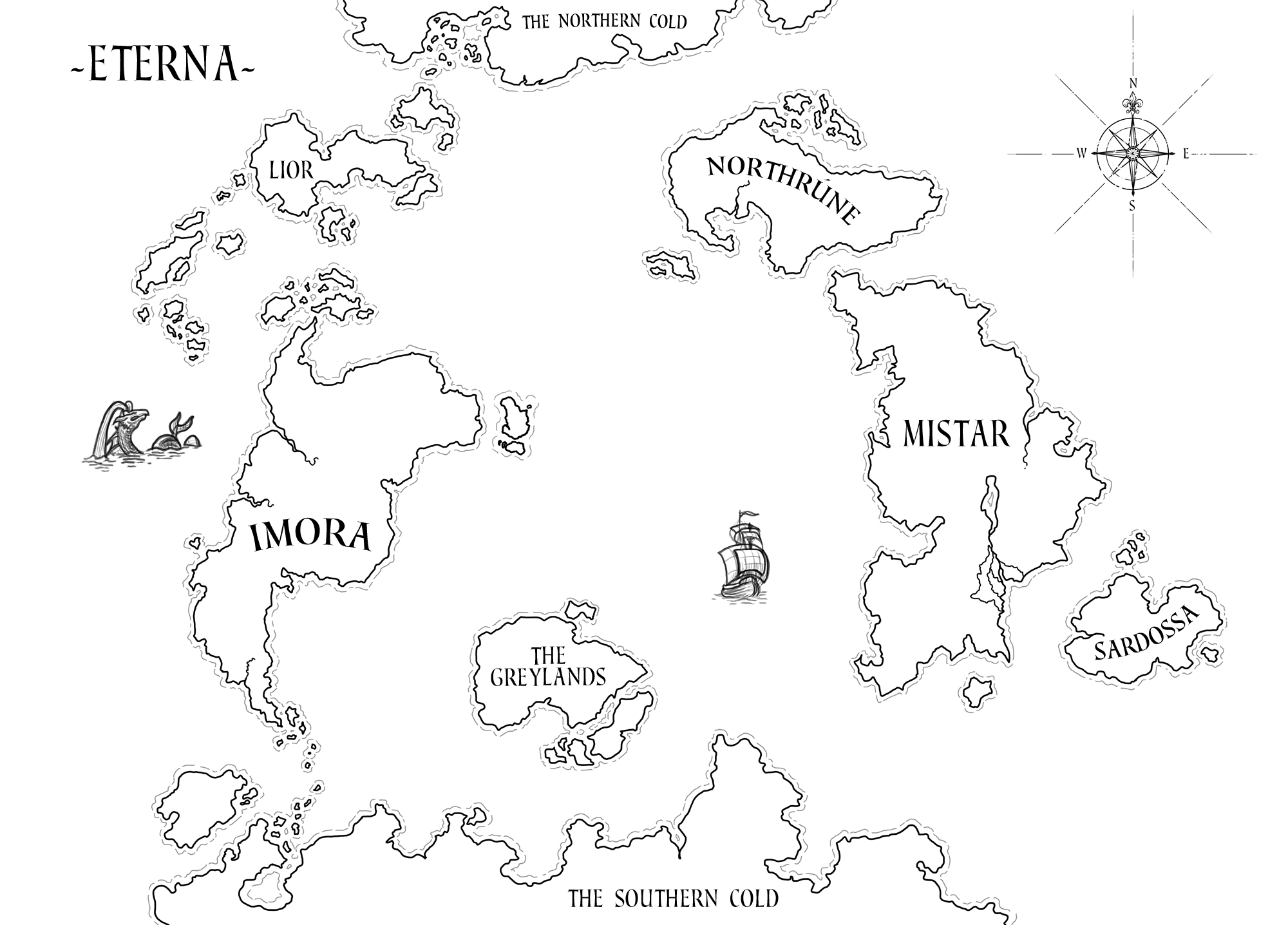 Map Pangea Activity Worksheet