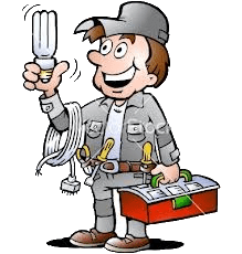 Handyman Pawtucket