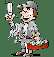 Handyman Westerly