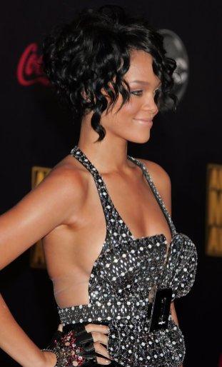 2007+American+Music+Awards+Arrivals+v8btNVp4aZMx
