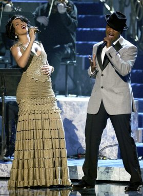 2007+American+Music+Awards+Show+a4aeAyDOLAfx
