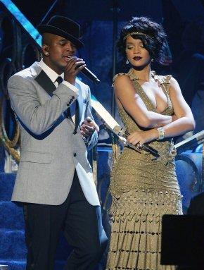 2007+American+Music+Awards+Show+allvcPxCziAx