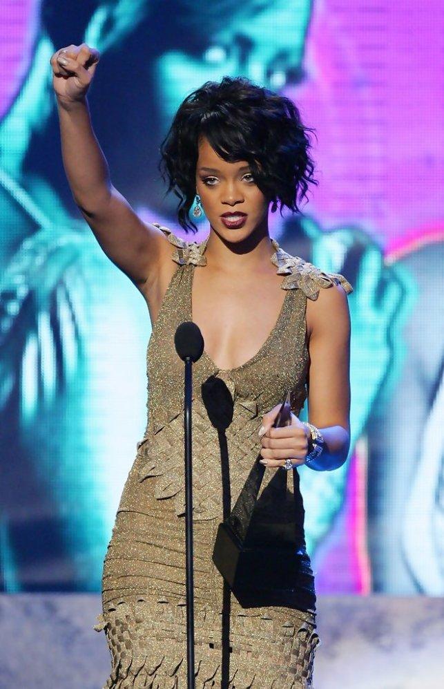 2007+American+Music+Awards+Show+y9I1D9_R7UWx