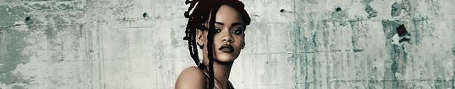 Rihanna Passes Beyonce, Trails Madonna for Most Dance Club No. 1s