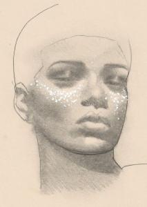 Rihanna-Sketch-kabuki-2-760x1067