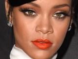 Rihanna looks stunning at the Inspiration Gala in Los Angeles October 29, 2014 rihanna-fenty.com