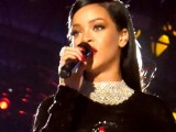 PHOTOS: Rihanna performs at The Concert for Valor November 11, 2014 rihanna-fenty.com