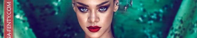 Listen to 'James joint'  – new Rihanna interlude