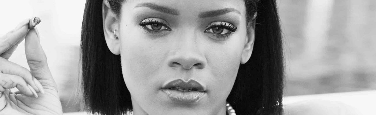 Rihanna earns 27th no. 1 on Dance Club Songs Chart