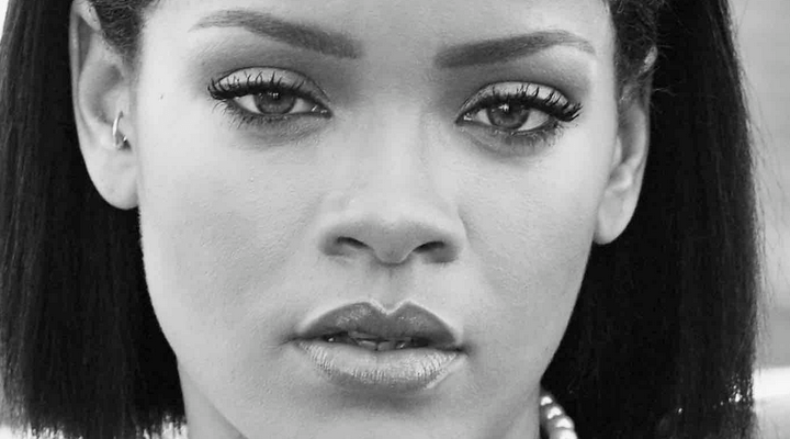 Rihanna earns 27th no. 1 on Dance Club Songs Chart