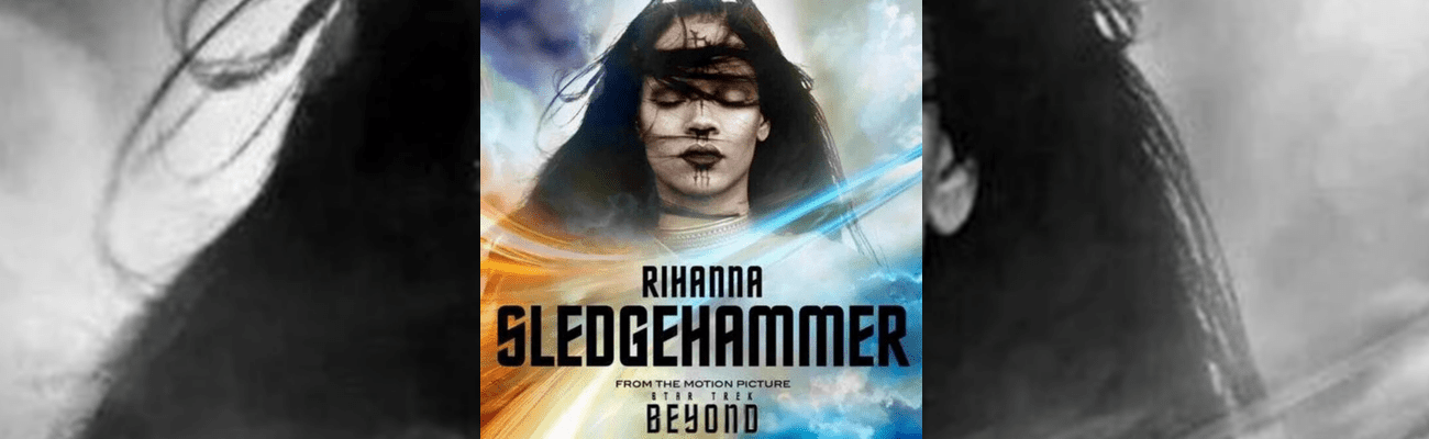 Sledgehammer to be released tomorrow!