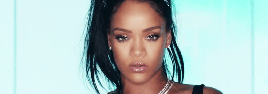 This Is What You Came For video hits 100 million views