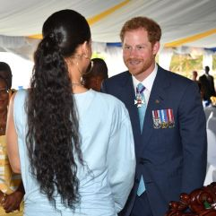 prince-harry-visit-to-the-caribbean-30-nov-2016-1