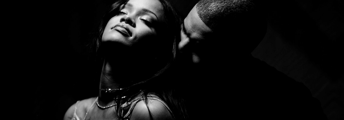 Rihanna scores 2nd and 5th most watched video of the year