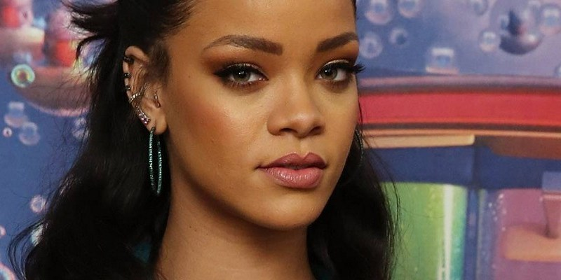 Rihanna Scores 29th No. 1 & Fifth From ANTI Album, on Dance Club Songs Chart