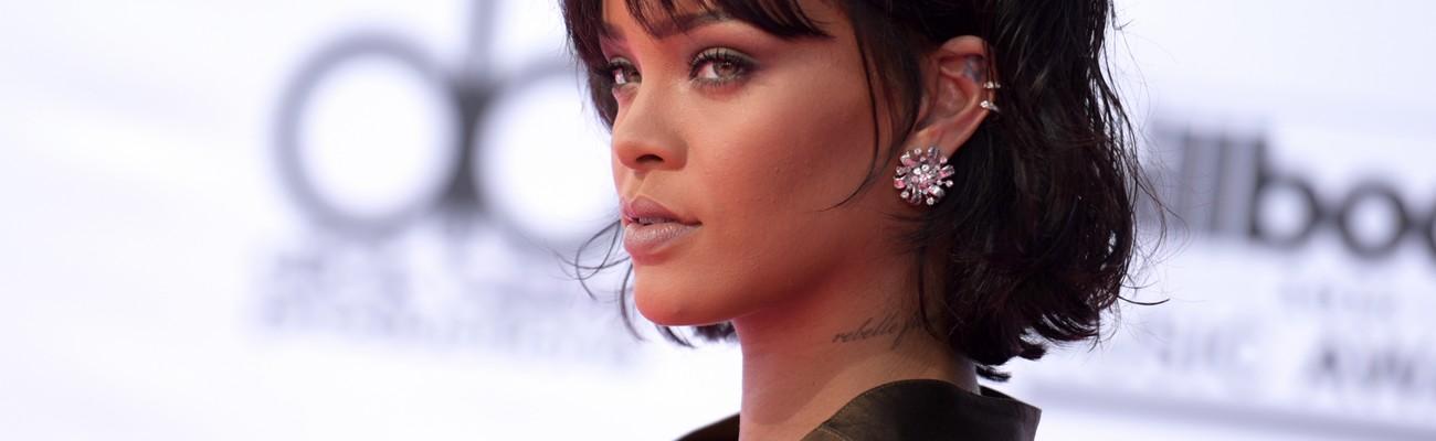 Rihanna dominates Billboard Music Awards nominations
