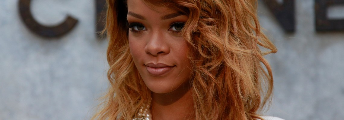 H.E.R. talks hearing her song in Rihanna's Instagram video