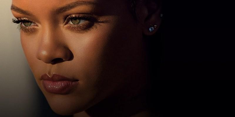 Rihanna to showcase Fenty Beauty during London Fashion Week