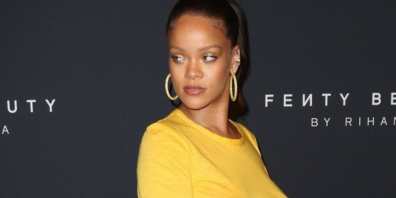 Rihanna talks feeling indebted to Latin culture