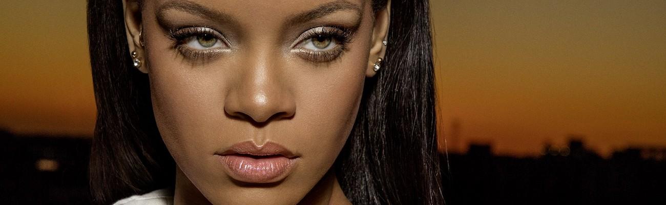 Fenty Beauty Galaxy by Rihanna products, prices, photos rihanna-fenty.com