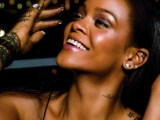 Rihanna's Fenty Beauty won social media