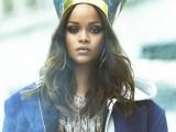 Anya Ziourova talks styling Rihanna for Vogue Arabia November 2017 rihanna-fenty.com